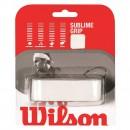 WILSON Sublime