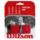 WILSON Towel x1